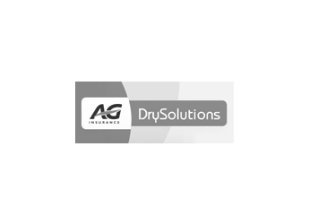 Drysolutions